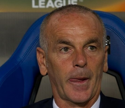 Stefano Pioli fonte foto: Di Football.ua, CC BY-SA 3.0, https://commons.wikimedia.org/w/index.php?curid=43414828