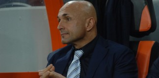 Luciano Spalletti fonte foto: Di Football.ua, CC BY-SA 3.0, https://commons.wikimedia.org/w/index.php?curid=18194766