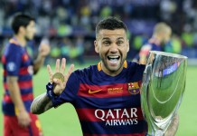 Dani Alves, fonte By Football.ua, CC BY-SA 3.0, https://commons.wikimedia.org/w/index.php?curid=42290250