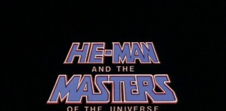 Masters of the Universe. fonte Wikimedia Commons