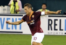 Francesco Totti, fonte By Warrenfish - Own work, CC BY-SA 3.0, https://commons.wikimedia.org/w/index.php?curid=27703275