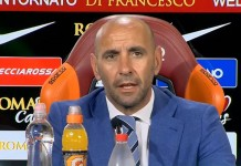 Monchi suggestione Jovetic