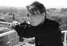Noomi Rapace, font Wikimedia Commons