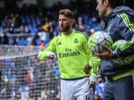 Sergio Ramos, fonte By Ruben Ortega - Own work, CC BY-SA 4.0, https://commons.wikimedia.org/w/index.php?curid=47355252
