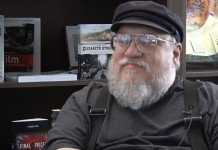 george-rr-martin-nightflyers-