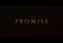 The Promise, fonte screenshot youtube