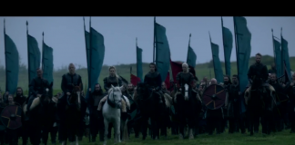 Vikings 5, fonte screenshot youtube