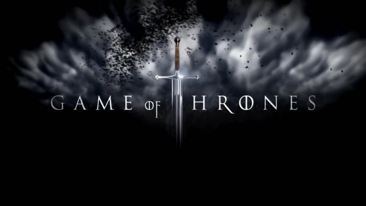 Game of Thronse spin off la HBO progetta già cinque spin off dell'amata serie fonte screenshot youtube