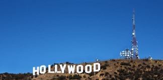 Hollywood, le coppie più amate, Fonte Foto: Google