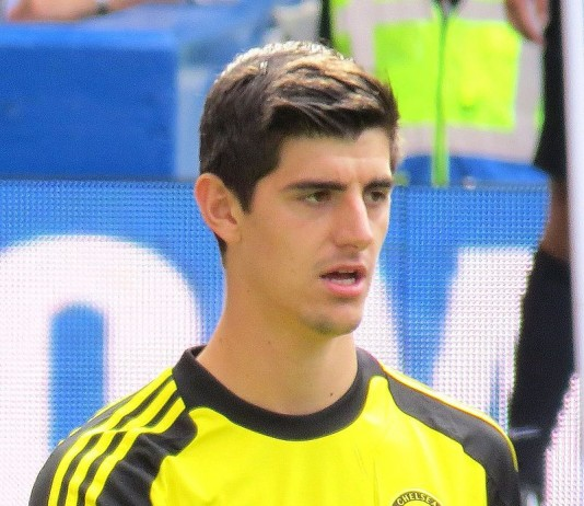 Courtois, fonte By ian Minkoff-London Pixels - Own work, CC BY-SA 4.0, https://commons.wikimedia.org/w/index.php?curid=35177388