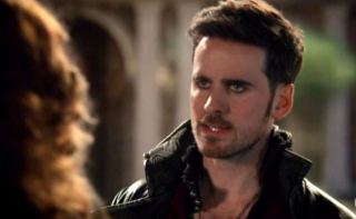 Hook, fonte foto: screenshot